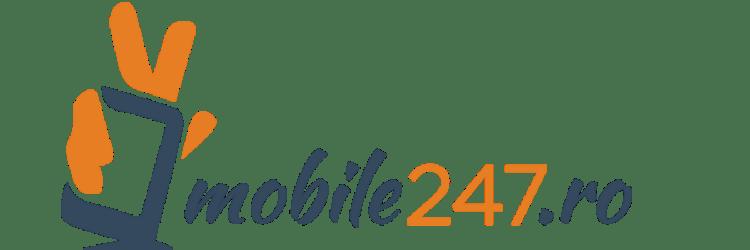 Logo Mobile247.ro